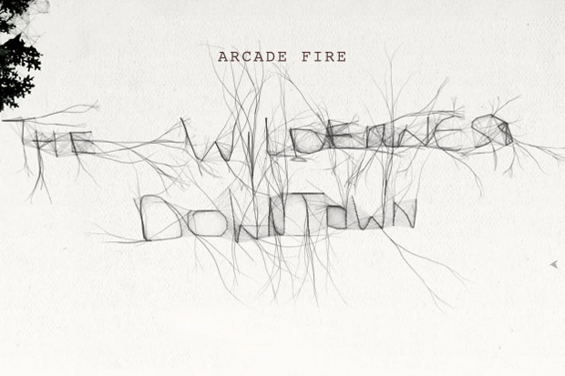 arcade-fire-google-wilderness-downtown-project